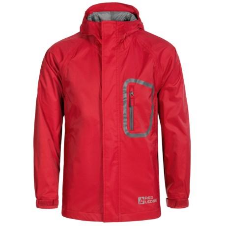 Red Ledge Jakuta Jacket - Waterproof (For Little and Big Kids)