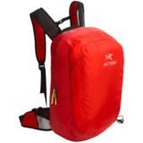 Arc'teryx Velaro 35L Backpack - Internal Frame