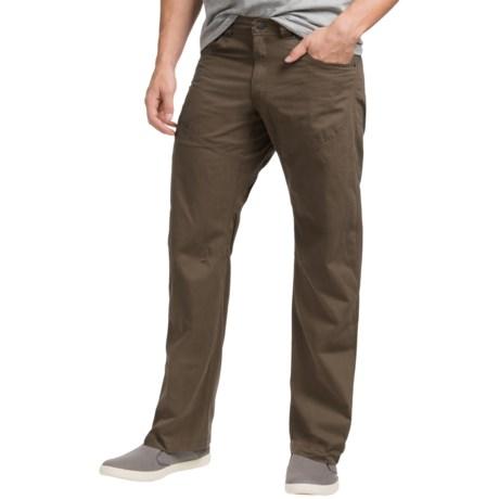 Arc'teryx Bastion Pants (For Men)