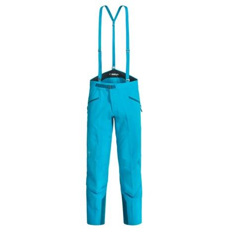 Arc'teryx Procline FL Soft Shell Pants (For Men)