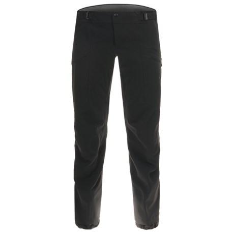 Arc'teryx Nevus Ski Pants (For Women)