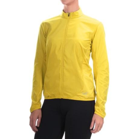 Arc'teryx Arc'teryx Darter Jacket (For Women)