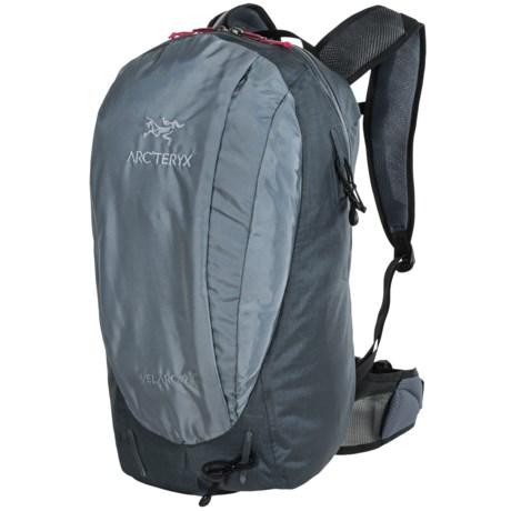 Arc'teryx Arc'teryx Velaro 24 Backpack