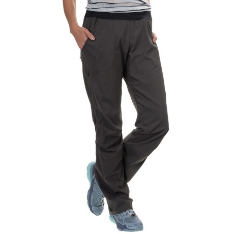 Arc'teryx Solita Warm-Up Pants (For Women)