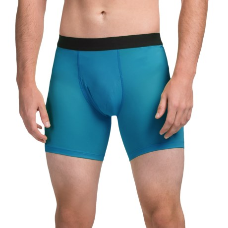 Arc'teryx Phase SL Boxer Briefs (For Men)