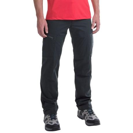 Arc'teryx Arc'teryx Palisade Pants (For Men)