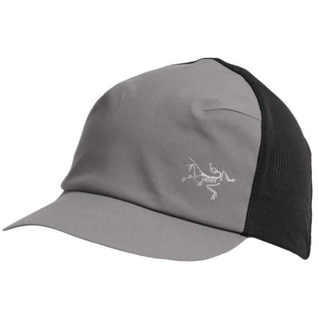 Arc'teryx Arc'teryx Escapa Hat (For Men and Women)