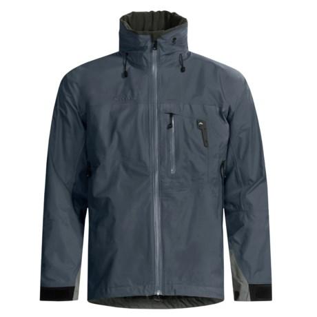 Simms Gore-Tex® PacLite® Wading Jacket - Waterproof (For Men)