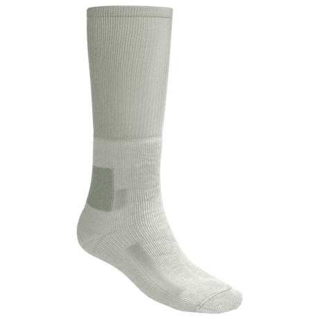 Simms Wet Wading Socks (For Men and Women)