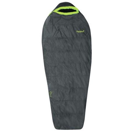 Eureka 20°F Bero Sleeping Bag - Mummy, Long