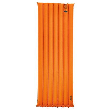 Eureka Singlis UL Sleeping Pad - Inflatable, Large