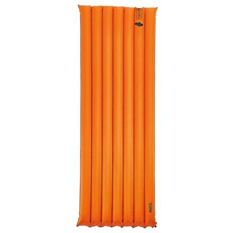Eureka Singlis UL Sleeping Pad - Inflatable, Large