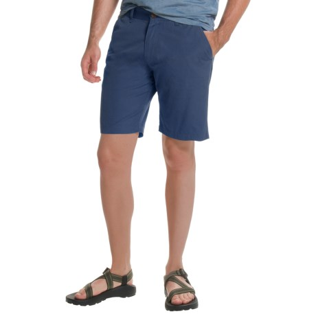 Craghoppers Mathis Shorts (For Men)