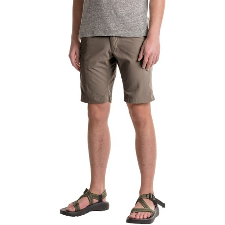 Craghoppers NosiLife® Simba Shorts - UPF 40+ (For Men)
