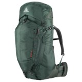 Gregory Stout 75 Backpack - Internal Frame