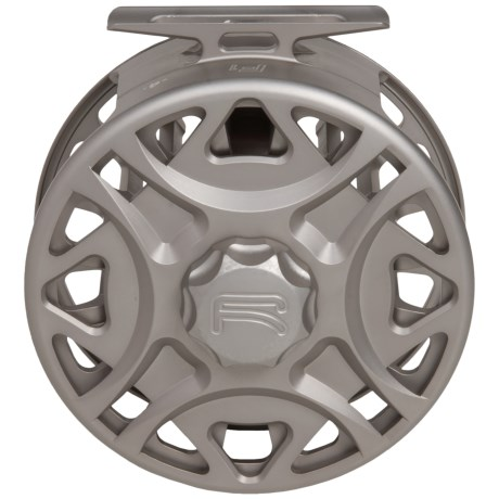 Ross Reels F1 #4 Fly Reel