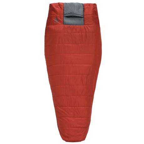 Sierra Designs 40°F Backcountry Quilt 1.5-Season Sleeping Bag