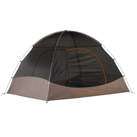 Kelty Acadia 6 Tent - 6-Person, 3-Season