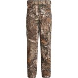 Browning Wasatch Hunting Pants (For Big Kids)