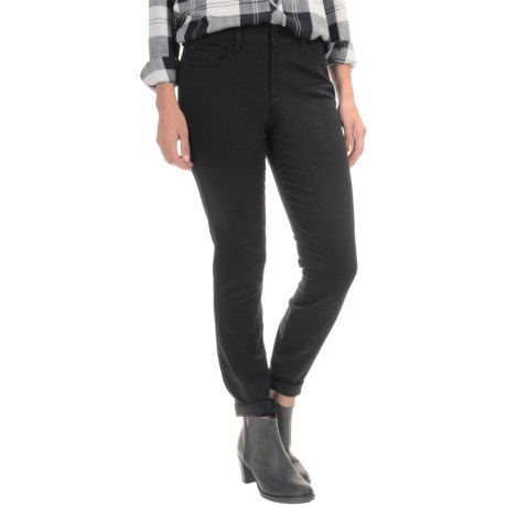 NYDJ Alina Denim Leggings (For Women)