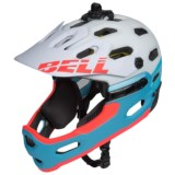 Bell Super 2R MIPS Mountain Bike Helmet (For Women)