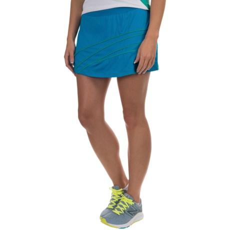 Tail Activewear Fatima Skort - Modern Fit (For Women)
