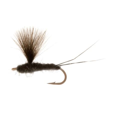 Black's Flies RS-2 Nymph Fly - Dozen