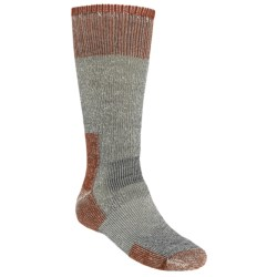 Simms Exstream Wading Socks - Merino Wool, Heavyweight (For Men and Women)