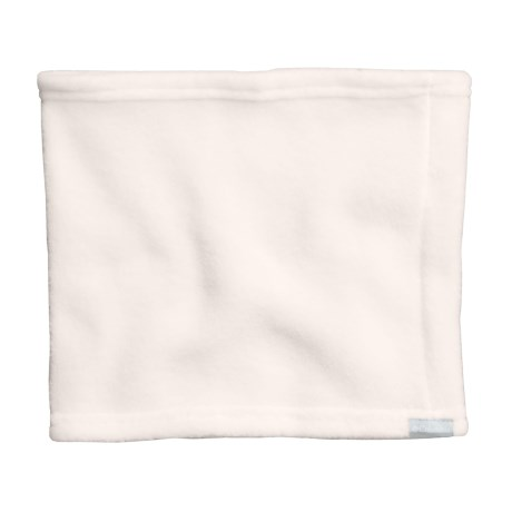 Columbia Sportswear Neck Gaiter - Fleece (For Men and Women)