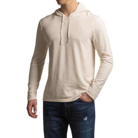 Gramicci Damon Hoodie (For Men)