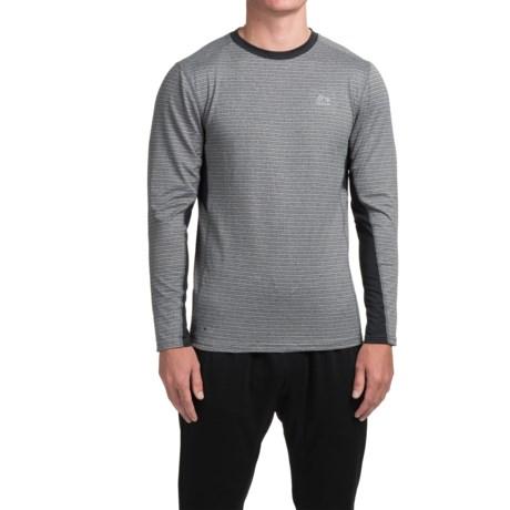 RBX High-Performance Shirt - Long Sleeve (For Men)