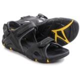 Hi-Tec Altitude Lite Strap Sandals (For Men)