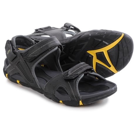 Hi-Tec Altitude Lite Strap Sandals (For Men)
