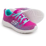Skechers Burst Shoes (For Little and Big Girls)