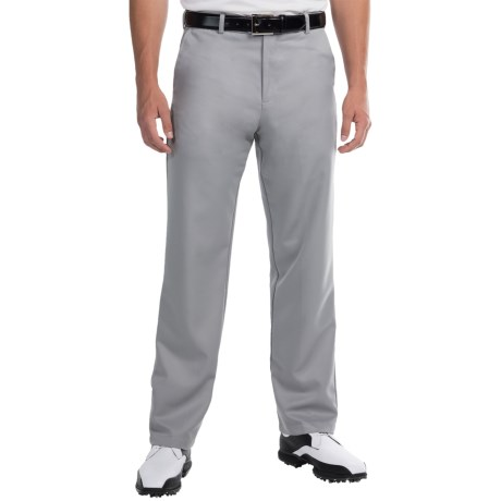 Specially made Golf Pants (For Men)