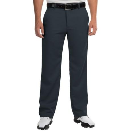 Golf Pants (For Men)