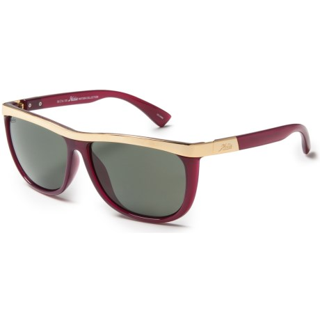 Hobie Naomi Sunglasses - Polarized