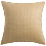 Tommy Bahama Bahamian Breeze Euro Pillow Shams - Set of 2