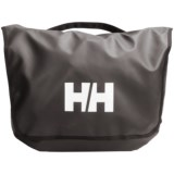 Helly Hansen Travel Messenger Bag