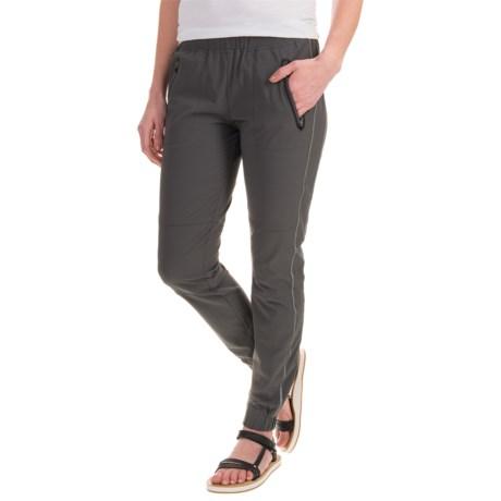 Gramicci Apricity Trail Pants (For Women)