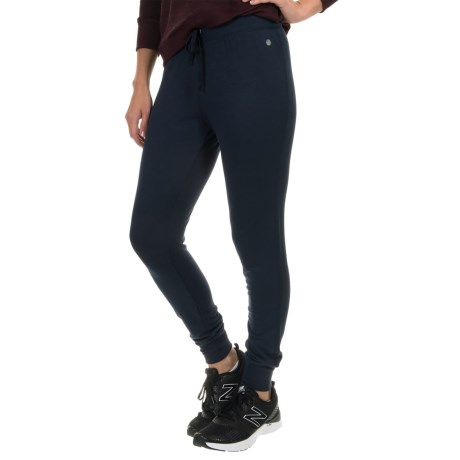Yogalicious Warm-Up Joggers (For Women)