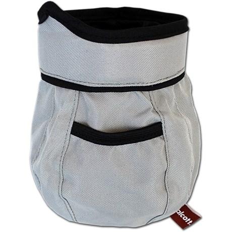 alcott Essential Treat and Ball Bag