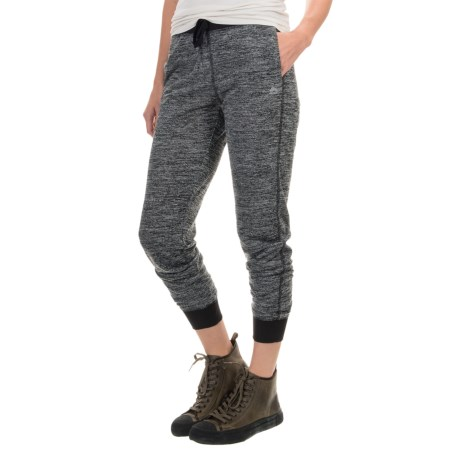 RBX Stratus Hacci Joggers (For Women)
