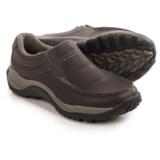 Merrell Reflex Moc Shoes - Leather, Slip-Ons (For Men)
