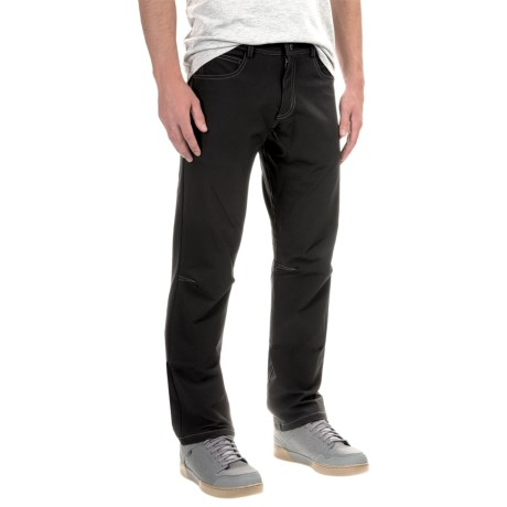 Club Ride Rale Cycling Pants (For Men)