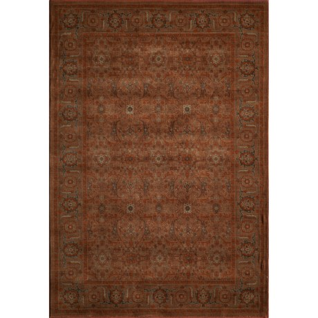 "Momeni Encore Collection Area Rug - 9'3""x12'6"""