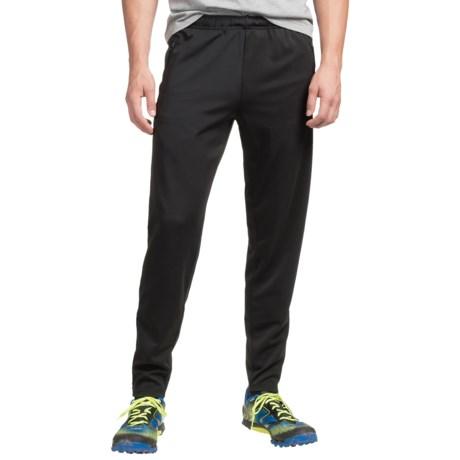 Hind Elite Slim Fit Running Pants (For Men)