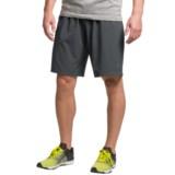 Layer 8 Training Shorts (For Men)
