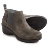 Alegria Ever Ankle Boots - Leather (For Women)