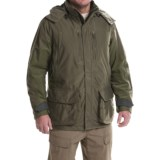 Beretta DWS Plus Gore-Tex® Jacket - Waterproof, Insulated (For Men)